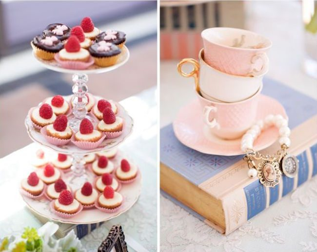 um-doce-dia-festa-cha-de-panelas-rosa-e-vintage-02