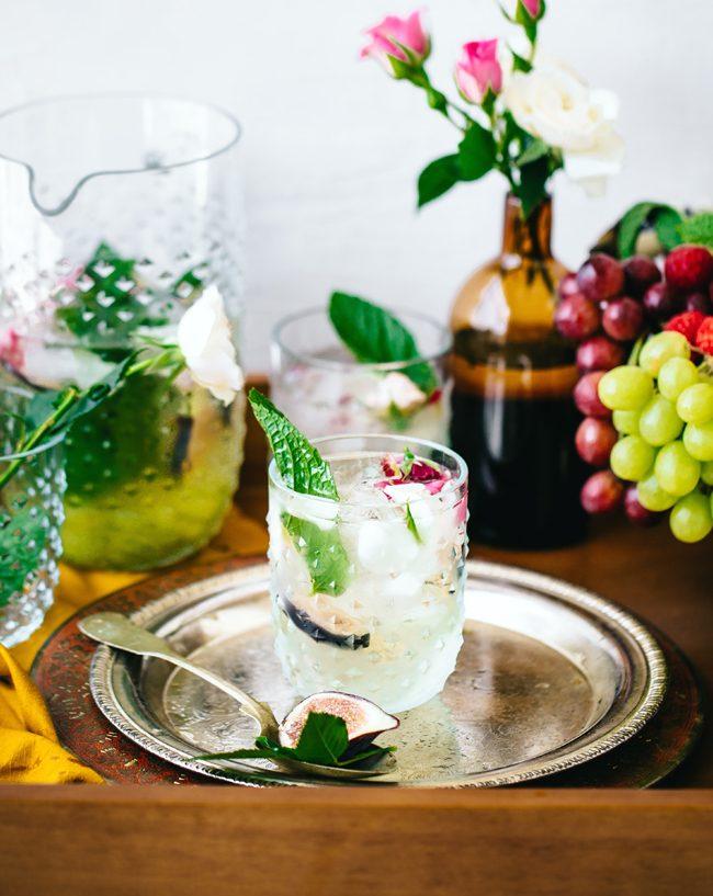 um-doce-dia-receta-drink-sangria-de-marrakesh-01