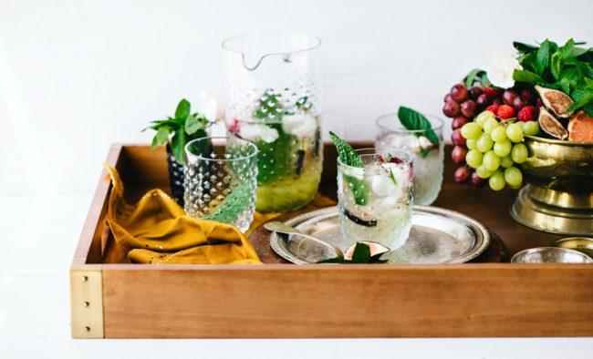 um-doce-dia-receta-drink-sangria-de-marrakesh-03