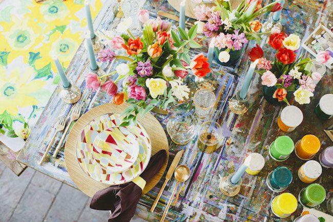 um-doce-dia-casamento-inspiracao-artistico-10