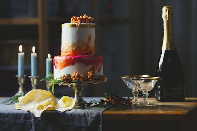 um-doce-dia-casamento-inspiracao-artistico-18