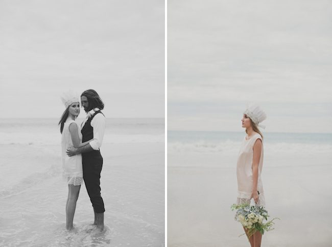 um-doce-dia-casamento-inspiracao-boemia-a-beira-mar-05