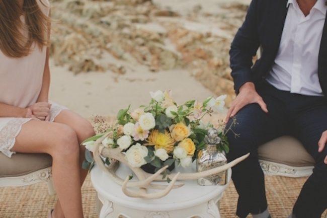 um-doce-dia-casamento-inspiracao-boemia-a-beira-mar-10
