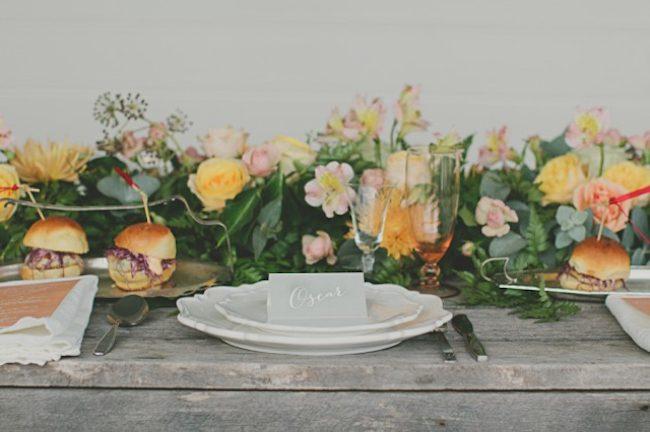 um-doce-dia-casamento-inspiracao-boemia-a-beira-mar-15
