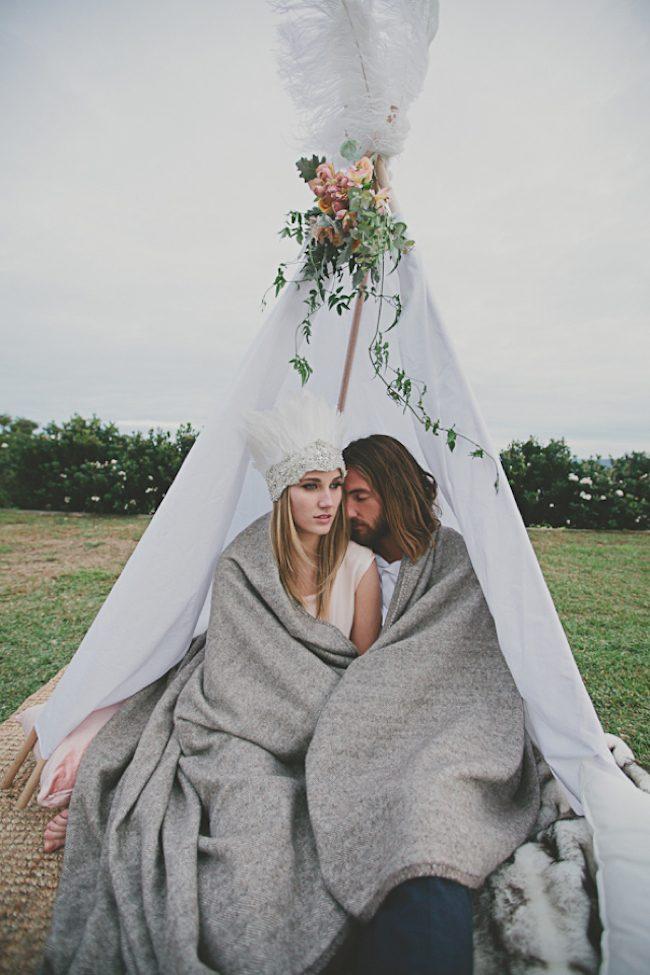 um-doce-dia-casamento-inspiracao-boemia-a-beira-mar-24