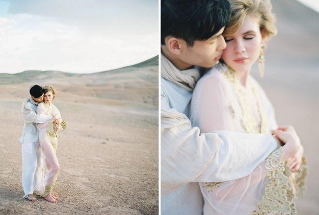 um-doce-dia-casamento-inspiracao-marrakech-17