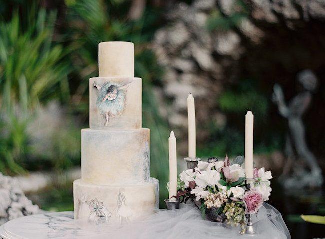 um-doce-dia-casamento-inspiracao-pas-de-deux-08