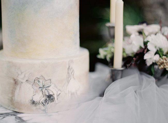 um-doce-dia-casamento-inspiracao-pas-de-deux-10