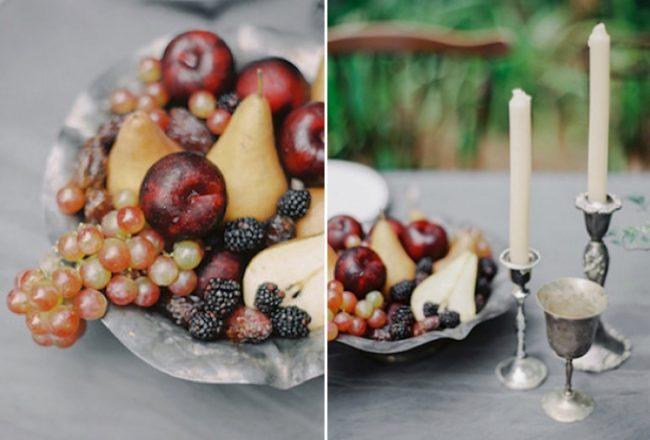 um-doce-dia-casamento-inspiracao-pas-de-deux-15