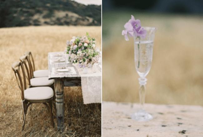 um-doce-dia-casamento-inspiracao-romance-relvado-14