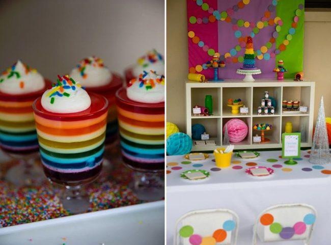 um-doce-dia-decoracao-festa-infantil-desenhos-e-pinturas-05