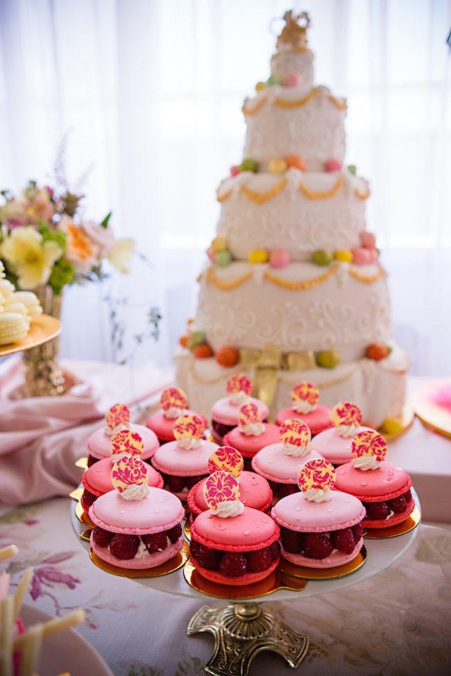 um-doce-dia-decoracao-inspiracao-festa-marie-antoinette-18