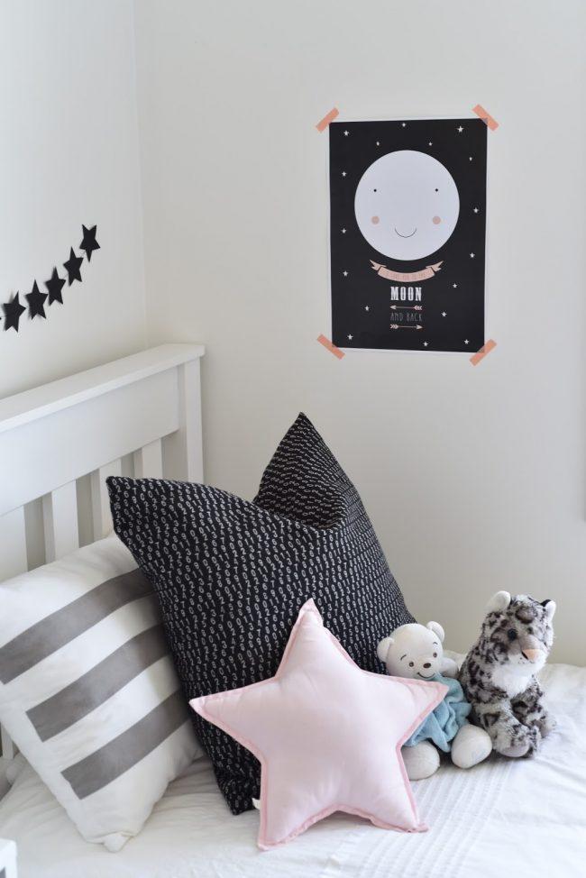 um-doce-dia-decoracao-quarto-noite-minimalista-para-meninas-01