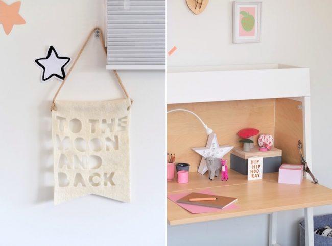 um-doce-dia-decoracao-quarto-noite-minimalista-para-meninas-06