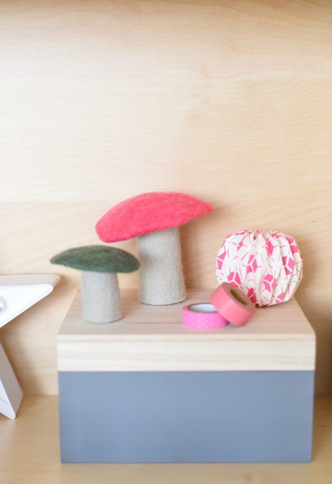 um-doce-dia-decoracao-quarto-noite-minimalista-para-meninas-10
