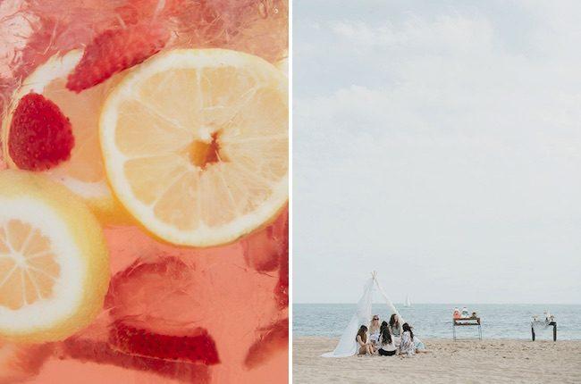 um-doce-dia-festa-cha-de-bebe-praia-boho-06