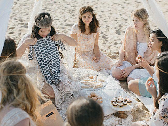 um-doce-dia-festa-cha-de-bebe-praia-boho-09