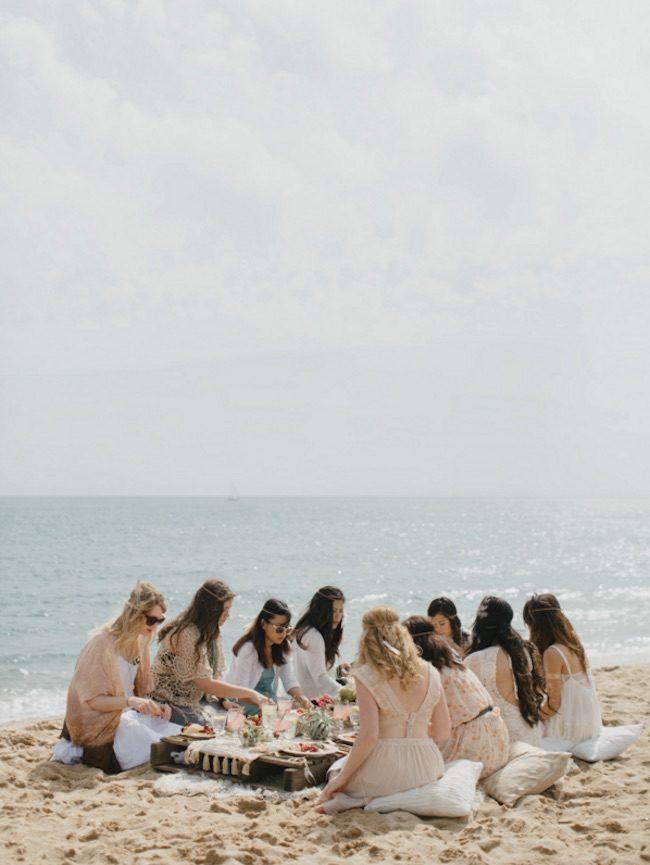 um-doce-dia-festa-cha-de-bebe-praia-boho-21