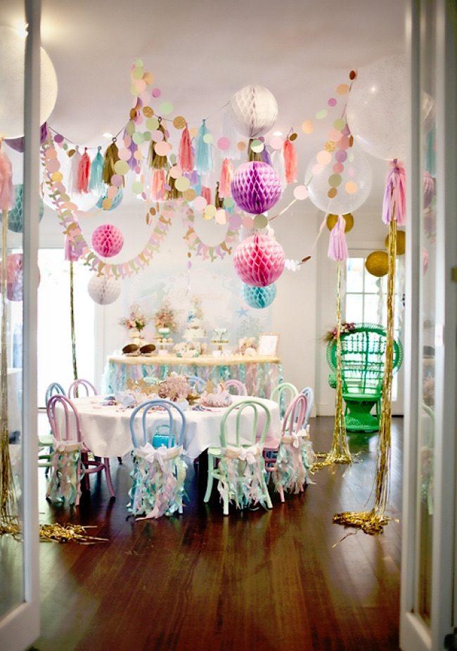 um-doce-dia-festa-decoracao-menina-sereia-glam-01