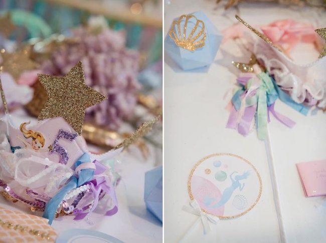 um-doce-dia-festa-decoracao-menina-sereia-glam-04