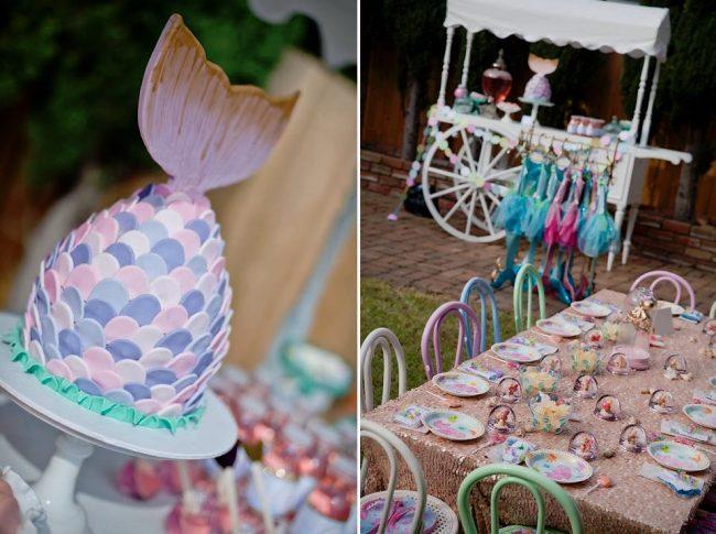 um-doce-dia-festa-decoracao-menina-sereia-glam-18