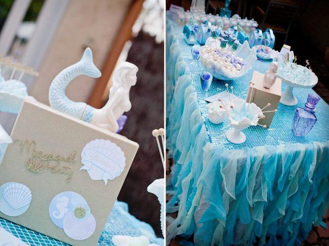 um-doce-dia-festa-decoracao-menina-sereia-glam-23