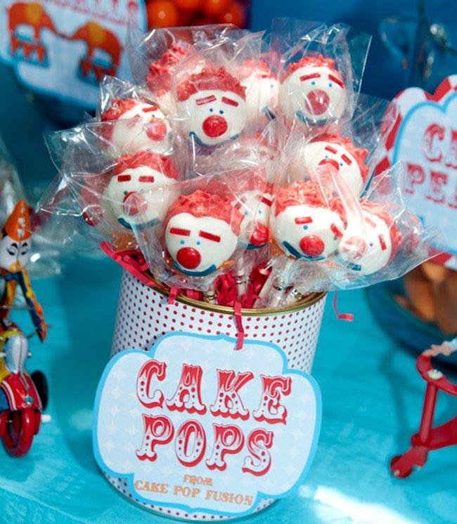 um-doce-dia-festa-infantil-gemeos-circo-no-quintal-03.jpg
