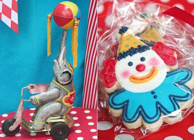um-doce-dia-festa-infantil-gemeos-circo-no-quintal-05