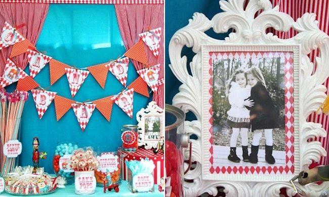 um-doce-dia-festa-infantil-gemeos-circo-no-quintal-08