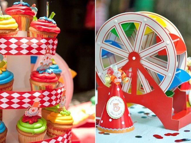 um-doce-dia-festa-infantil-gemeos-circo-no-quintal-16