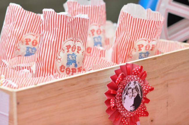 um-doce-dia-festa-infantil-gemeos-circo-no-quintal-19