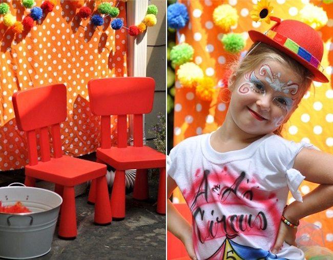 um-doce-dia-festa-infantil-gemeos-circo-no-quintal-25