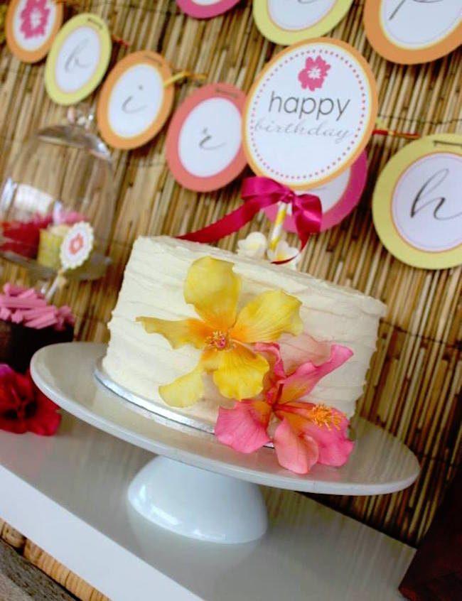 um-doce-dia-festa-meninas-luau-havaiano-no-quintal-05
