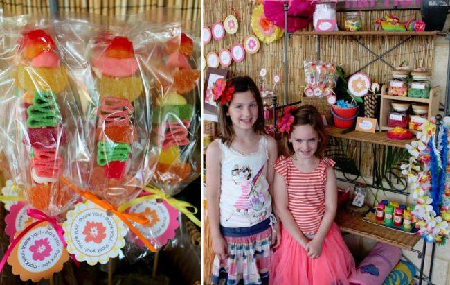um-doce-dia-festa-meninas-luau-havaiano-no-quintal-10