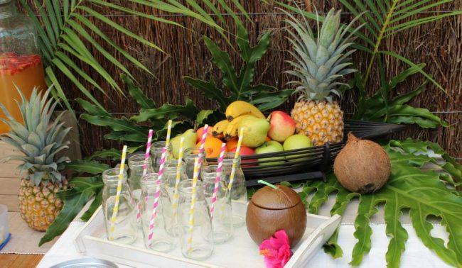 um-doce-dia-festa-meninas-luau-havaiano-no-quintal-19