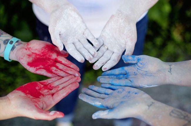um-doce-dia-festival-das-cores-faca-seu-pigmento-holi-06