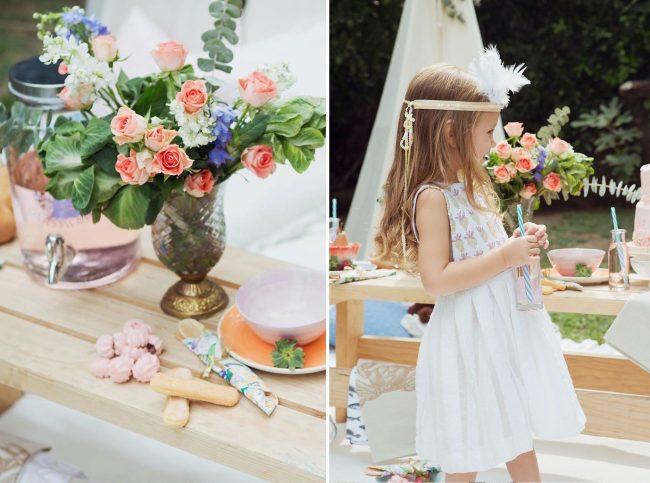 um-doce-dia-infantil-meninas-inspiracao-um-lunatico-cha-da-tarde-festa-dos-chapeus-04