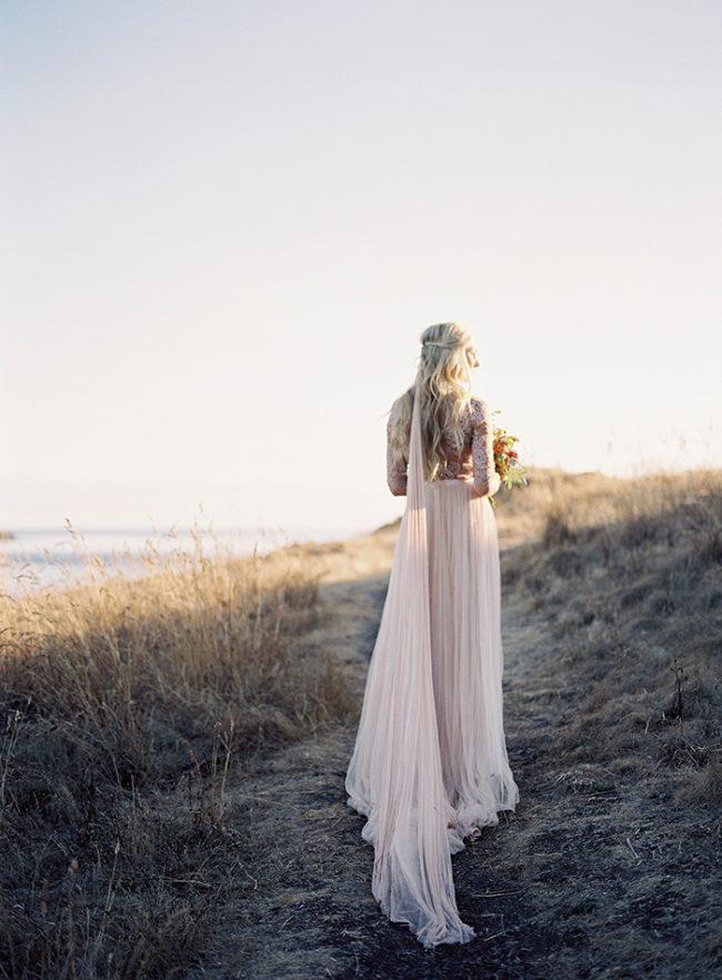 um-doce-dia-sessao-fotografica-casamento-por-do-sol-08