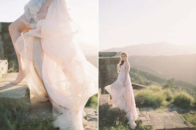 um-doce-dia-casamento-inspiracao-gaia-08