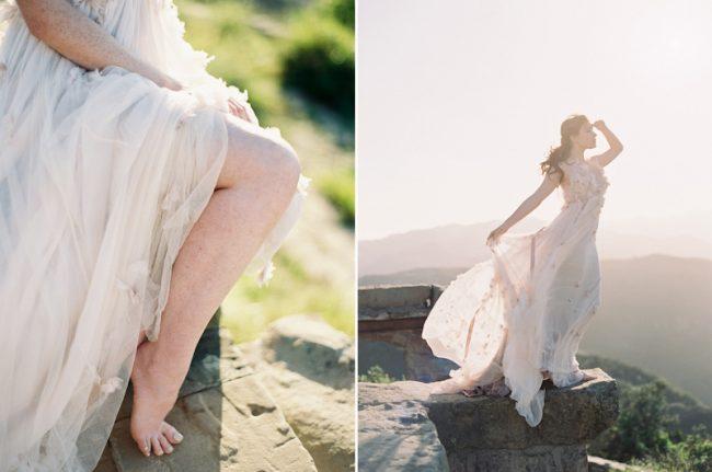 um-doce-dia-casamento-inspiracao-gaia-12