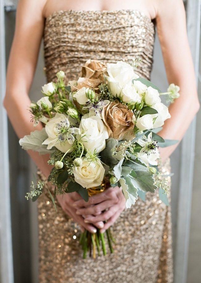 um-doce-dia-casamento-inspiracao-glam-industrial-01