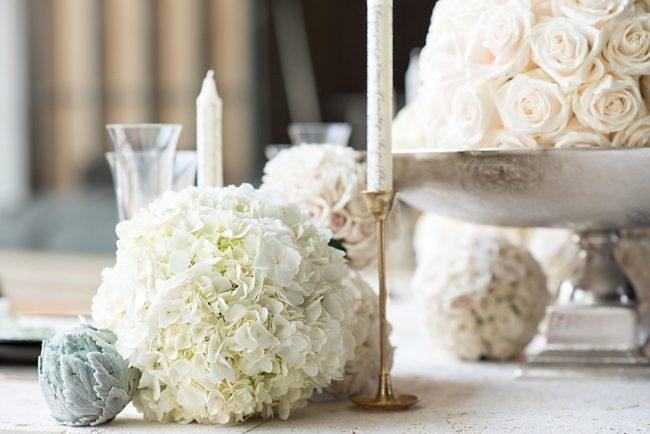 um-doce-dia-casamento-inspiracao-glam-industrial-09