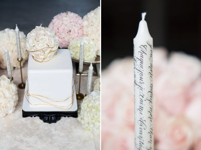 um-doce-dia-casamento-inspiracao-glam-industrial-17