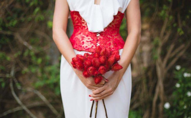 um-doce-dia-casamento-inspiracao-uma-geisha-moderna-05