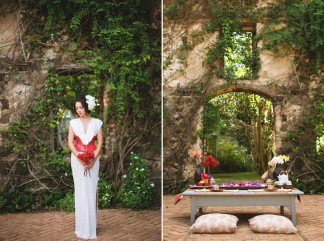 um-doce-dia-casamento-inspiracao-uma-geisha-moderna-06