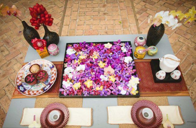 um-doce-dia-casamento-inspiracao-uma-geisha-moderna-09