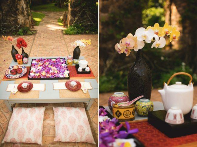 um-doce-dia-casamento-inspiracao-uma-geisha-moderna-10