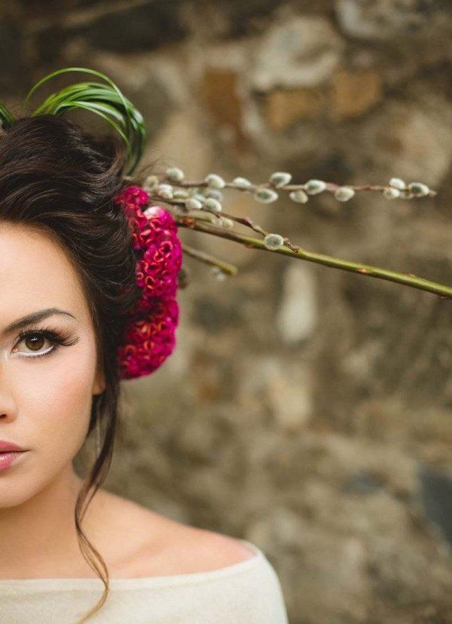 um-doce-dia-casamento-inspiracao-uma-geisha-moderna-17