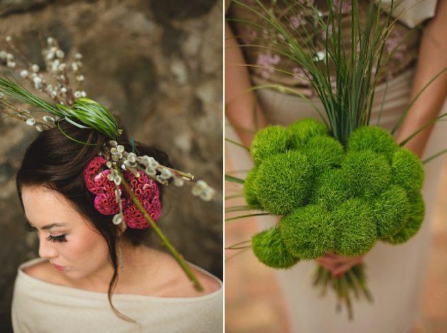 um-doce-dia-casamento-inspiracao-uma-geisha-moderna-19