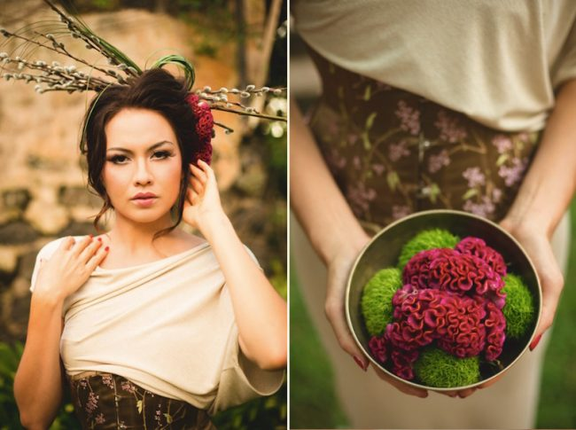 um-doce-dia-casamento-inspiracao-uma-geisha-moderna-21